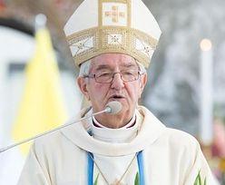 Arcybiskup Sławoj Leszek Głódź przechodzi na emeryturę. Może dostać nawet 22 TYSIĄCE ZŁOTYCH