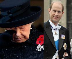 Synowa Elżbiety II zdradza, jak królowa radzi sobie po śmierci księcia Filipa