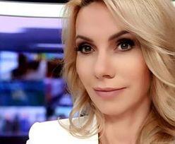 """Małgorzata Opczowska rozwiodła się po 9 latach małżeństwa! """"To dla mnie osobisty cios"""""""