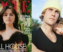 """Selena Gomez żali się: """"Nie mogę poznać kogoś nowego i być pewna, że on mnie lubi dla mnie"""""""