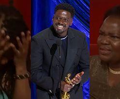 Oscary 2021: Daniel Kaluuya żartuje o... SEKSIE RODZICÓW. Kamery uchwyciły reakcję jego bliskich!