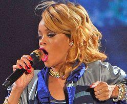 """Rihanna ZAMYKA markę odzieżową po niecałych DWÓCH LATACH! """"Czekamy na lepsze warunki"""""""