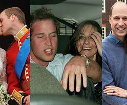 Księżna Kate i książę William obchodzą 10. ROCZNICĘ ŚLUBU! Oto najważniejsze momenty ich związku (ZDJĘCIA)