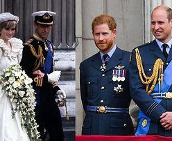 Suknia ślubna księżnej Diany zostanie pokazana na specjalnej wystawie. Po raz pierwszy od 25 lat!