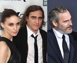 Rooney Mara i Joaquin Phoenix spodziewają się dziecka?!