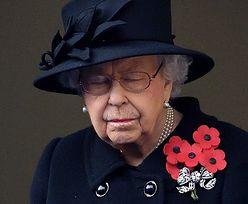 """Pogrążona w żałobie królowa Elżbieta nie będzie obchodzić 95. urodzin: """"Najbliżsi uczczą jej święto zwykłym lanczem"""""""
