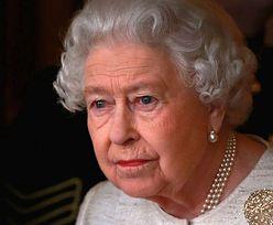 Urodziny królowej Elżbiety. Pałac Buckingham opublikował wymowną fotografię