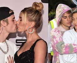Justin Bieber u Ellen DeGeneres odpowiedział na pytanie, ile chciałby mieć dzieci z Hailey!
