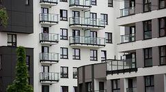Deweloperski Fundusz Gwarancyjny. Ceny mieszkań jeszcze wzrosną