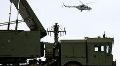 Putin wysłał armię na granicę z Ukrainą. Były szef MSZ bez ogródek o Polsce