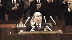 Wielki wódz ZSRR. Propaganda kontra prawda