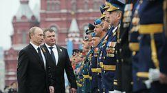 Putin sieje niepokój w Europie. Były szef MSZ ocenił rolę Polski