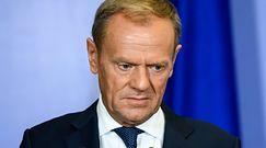 Michał Dworczyk odpowiada Donaldowi Tuskowi