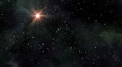 Obce cywilizacje. Szukali kosmitów wśród 10 mln gwiazd. Oto wyniki badań