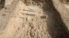 Sukces polskich archeologów. Nowe odkrycie w Etiopii