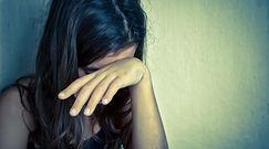 Przemoc domowa wobec dzieci. Niebezpieczne zjawisko nasila się w Polsce