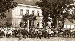 Powstanie sejneńskie. Mało znany sukces Polaków z 1919 roku