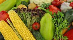 Czy post warzywny leczy boreliozę?