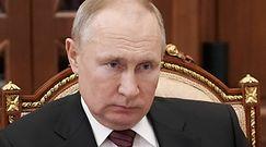 Co Putin szykuje na Krymie? Były szef MSZ dał radę Morawieckiemu
