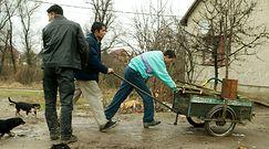 Romowie w dobie pandemii. Koronawirus wyjątkowo w nich uderzył