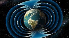 Inwersja pola magnetycznego. Naukowcy o dramatycznych skutkach dla Ziemi
