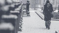 Pogoda z IMGW: wielka zmiana już w tym tygodniu. Wraca prawdziwa zima