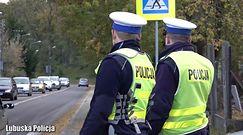 Policjanci już na drogach i przy cmentarzach. Bezpieczeństwo podróżujących priorytetem