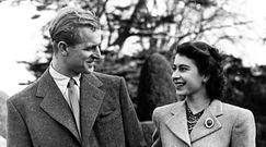 """Książę Filip nie żyje. """"To osobisty dramat królowej Elżbiety"""""""
