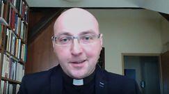 Ksiądz podał receptę dla Kościoła w Polsce. Jest bardzo prosta