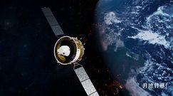 Sonda Chang'e-5 wraca z Księżyca. Niesłychany sukces naukowców