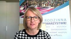 Szczepienie na COVID-19 w Polsce. Prof. Mastalerz-Migas wskazała, co nie gra
