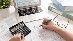 Podatki wzrosną dla najbogatszych. Uciekną za granicę? Kościński: nie można się obrażać