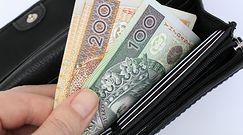 Wysoka inflacja, a NBP nie reaguje. Prof. Belka: To agenda PiS, nie chce zaszkodzić rządowi