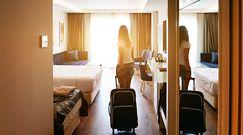 Otwarcie hoteli. Ceny drastycznie wzrosną? Hotelarz odpowiada