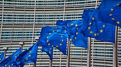 Europa zadłużona po uszy. Można wymazać dług pandemiczny?