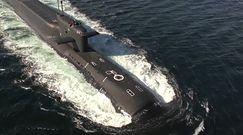 Wielkie ćwiczenia w Rosji. Wojsko sprawdza gotowość bojową w Arktyce