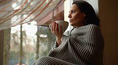 Rozgrzewające napoje na jesień. Nie tylko herbata