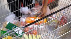 Podróbki produktów spożywczych