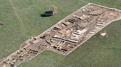 Masakra prehistorycznego miasta sprzed ponad 2000 lat