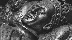 Jagiełło ożenił się ze swoją siostrą. Decyzja wywołała skandal w średniowiecznej Polsce