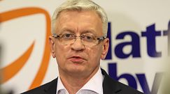 Koronawirus w Polsce. Jacek Jaśkowiak, prezydent Poznania: nie otworzymy żłobków 6 maja