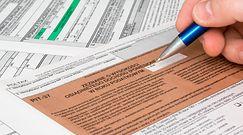 Stać nas na podwyższenie drugiego progu podatkowego? Ekonomista wylicza
