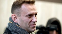 Nowe informacje o Aleksieju Nawalnym. Jest komentarz z polskiego MSZ