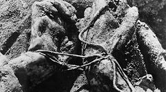 Zbrodnia katyńska - nowe fakty. Ofiar było znacznie więcej