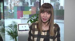 """Grażyna Wolszczak o nowym przedsięwzięciu: """"To się jeszcze okaże, czy to był dobry ruch"""""""