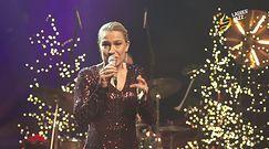 Wyjątkowy bożonarodzeniowy koncert Ladies' Jazz na Święta
