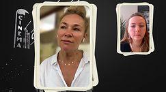 """Sonia Bohosiewicz o zarobkach aktorek. """"Jesteśmy 1/3 niżej"""""""