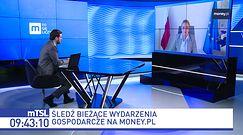 """Polska grozi wetem wobec budżetu UE. """"Suwerenność nie ma swojej ceny"""""""