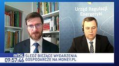 """Uwolnienie cen energii. """"Potencjał rynku jest znacznie, znacznie większy"""""""