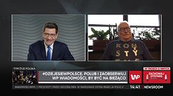 """Lech Wałęsa o 51. rocznicy ślubu. """"To, co przeszło - zapominam"""""""